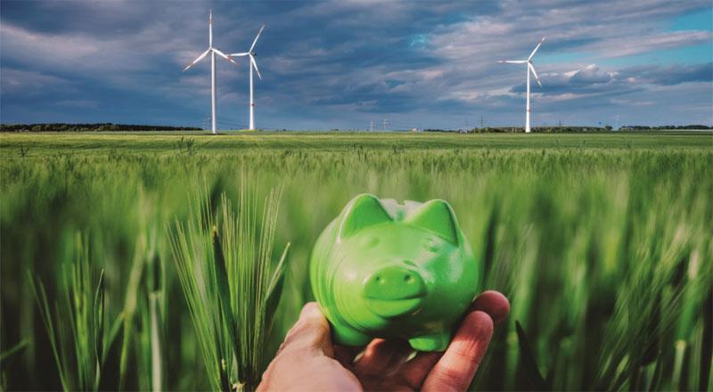 解决新能源欠补问题的新思路