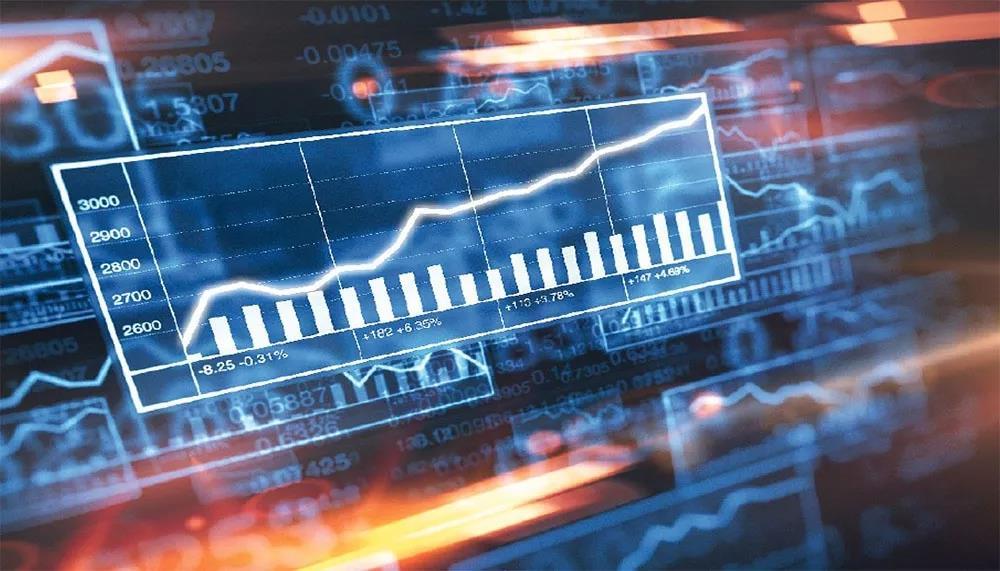 可再生能源行业和金融市场的过去和未来