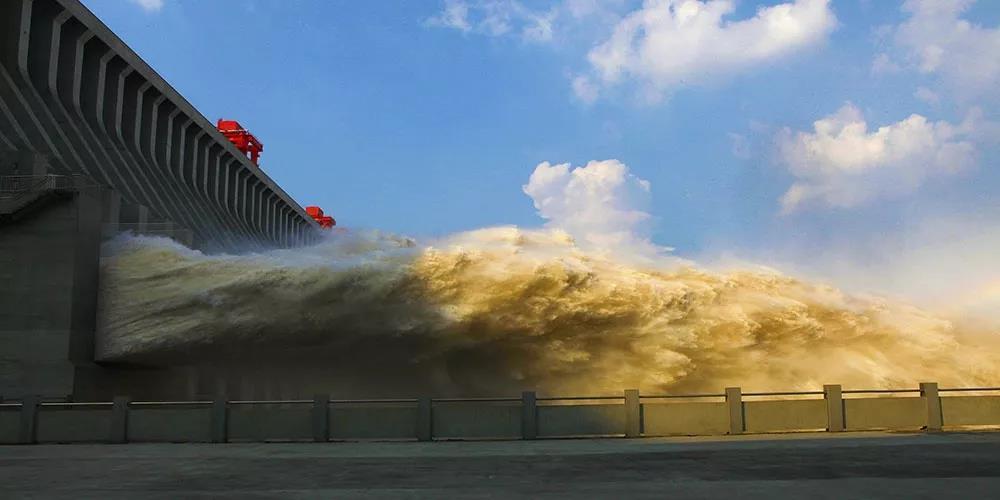 张博庭: 煤电不退出 水电发展困境无解