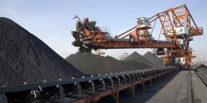 2018年全国煤炭运量预计达到16.6亿吨,同比增长10.5%