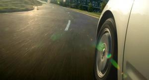 谁将成为新能源汽车的主流?
