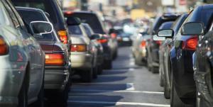 现代汽车集团67亿美元加码押注氢燃料电池