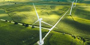 德国能源转型下半场:从弃核、脱煤到可再生能源
