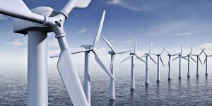 海上风电潜规则:风资源换投资现象频现