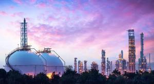 展望2019 | 天然气市场不荒不盲