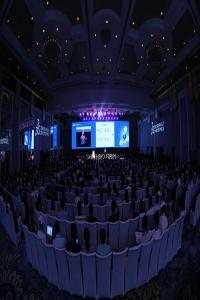 2019达索系统3D体验高峰论坛在京盛大开幕