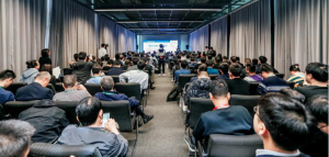 2019输变电工程三维设计发展论坛在沪举行