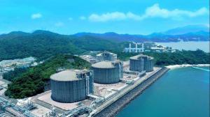 BP携手新奥,天然气购销协议如何展开?