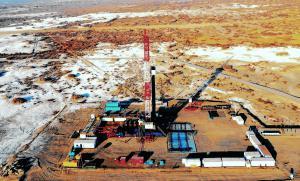 11名大学生响应总书记号召入职中国石化驻疆企业