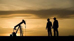 美国最大页岩气生产商破产,页岩气要凉了?