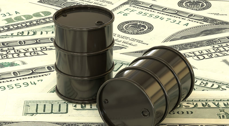 股票抄底2020,雪佛龙耗资130亿刮起重特大回收