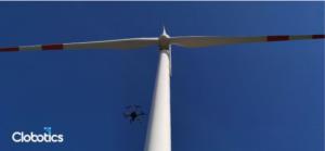扩博智能收购 Finetune - 以数据能力领跑风机后运维市场