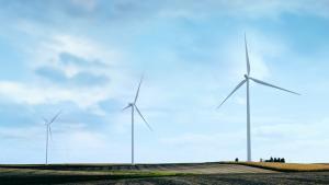 远景有信心2023年风电、储能度电成本降到1毛钱