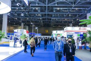 第十五届AsiaSolar亚洲光伏创新展会在杭州召开