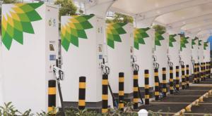 BP抉择:百年老店的新一轮转型