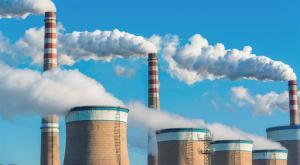 案例分析:电力现货如何影响火电厂?