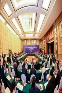 上海电气成为长三角这个重要合作联盟理事单位!