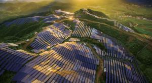 2035年零碳发电系统成本远低于煤电