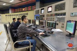 """国家能源集团国电电力精准部署全面保障居民过""""暖冬"""""""