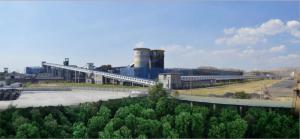 潮平两岸阔 风正一帆悬——国家能源集团乌海能源公司改革脱困纪实