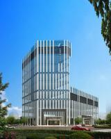 国内单台装机容量最大楼宇分布式项目建成投产