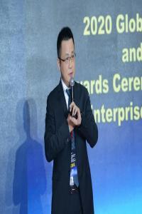 亨通跻身线缆及超高压海缆最具竞争力全球榜单第四,中国第一!