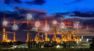 能源新业态迎来巨头入场!国家电投推出6个新商业模式