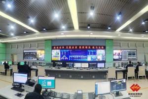 国家能源集团江西公司全力以赴顶峰保供发电量连创新高