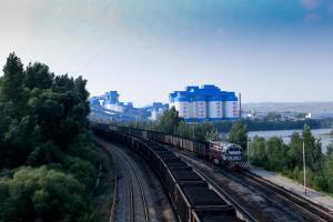 国家能源集团煤炭经营分公司发挥稳定器作用 全力做好煤炭供应
