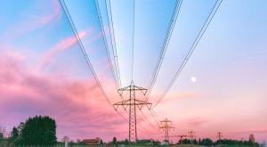 """电力投资建设的""""十三五""""回顾及""""十四五""""构想"""