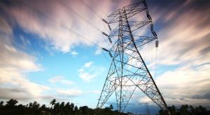 14家单位联名上书发改委、能源局,提出落实增量配电改革的八条建议