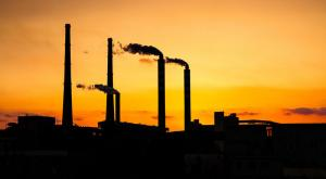 """观点   燃煤机组不应该是现货市场里的""""唐僧肉"""""""