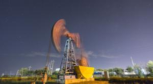 2020年油价回顾与2021年Q1油价展望