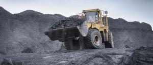近期煤价疯涨的4大原因