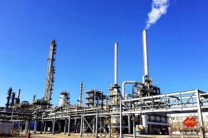 国家能源集团煤直接液化国VI汽油正式批量生产
