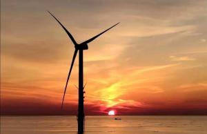 """中国海油致力""""碳达峰、碳中和""""的专业公司揭牌成立"""
