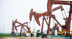上任即叫停美加石油管道,拜登会让美国油气黄金期结束么?