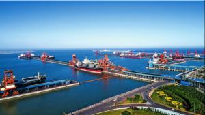 国家能源集团入选交通强国建设试点单位