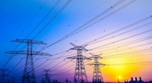 避免重蹈得州大停电的20条建议