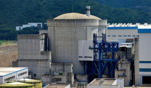 核电的战略定位与作用(上):核电应是国家战略性资源