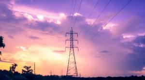 如何看电力体制改革现状(下):电改未来命运抉择