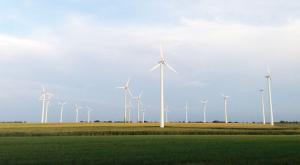 """国家电投发布""""十四五""""规划:强化清洁发展刚性需求"""
