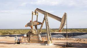 丹尼尔·耶金:2022年油价可能恢复至75美元