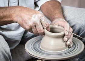 碳中和路上的中国 | 陶瓷:华夏文明的青白之花