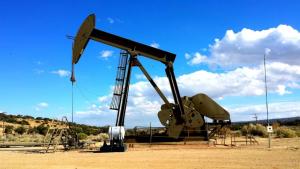 147亿美元石油大并购!