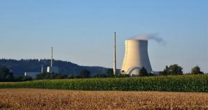 核能供暖:碳中和下的供暖新解